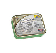 BCB - Zestaw Surwiwalowy - Mountain Survival Tin - CK019L