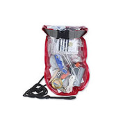 BCB - Zestaw Surwiwalowy - Waterproof Survival Kit - CK050
