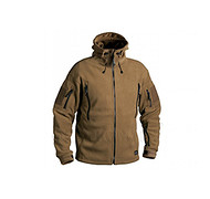 Bluza polarowa Patriot - coyote brown