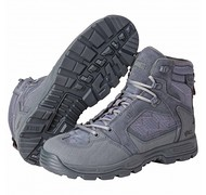 Buty 5.11 XPRT 2.0 Tactical (rozm.44)