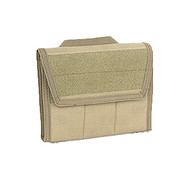 Condor - Arsenal Knife Case - Coyote Tan - 221038-003