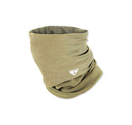 Condor - Szalokominiarka - Fleece Multi-Wrap - Coyote Tan - 161109-003