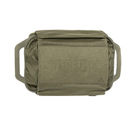 Direct Action - Apteczka Med Pouch Horizontal Mk II - Adaptive Green