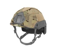 Direct Action - FAST HELMET COVER - MULTICAM - HC-FAST-CD5-MCM