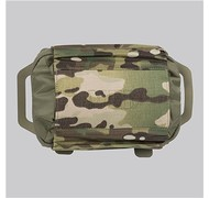 Direct Action - MED POUCH HORIZONTAL MK II - Cordura - Multicam
