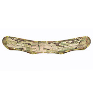 Direct Action - Mosquito Modular Sleeve - MultiCam - BT-MQMS-CD5-MCM