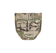 Direct Action - Panel biodrowy Hip Panel L - MultiCam - PL-MQPL-CD5-MC