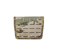 Direct Action - Panel biodrowy Hip Panel S - MultiCam -PL-MQPS-CD5-MCM