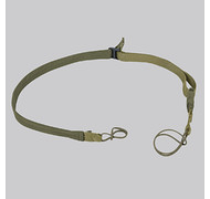 Direct Action - Pas CARBINE SLING Mk II - Nylon Webbing - Adaptive Green