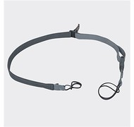 Direct Action - Pas CARBINE SLING Mk II - Nylon Webbing - Urban Grey