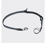 Direct Action - Pas CARBINE SLING - Nylon Webbing - Urban Grey