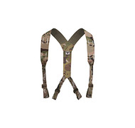 Direct Action - Szelki Y-Harness - MultiCam - HS-MQYH-CD5-MCM