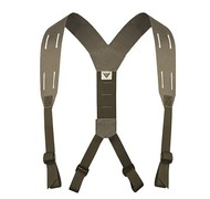 Direct Action - Szelki Y-Harness - Ranger Green
