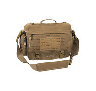 Direct Action - Torba Messenger Bag MK II - Coyote - BG-MSGM-CD5-CBR