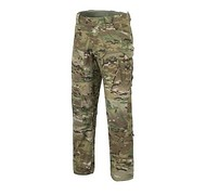 Direct Action - VANGUARD Combat Trousers - MultiCam -