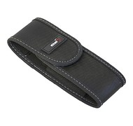 Etui Boker Plus Nylon Pouch FC-6, XL