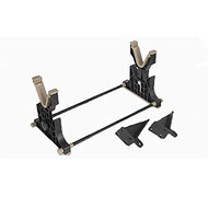 G&P - Stojak na replikę - Rifle Stand - OTH028