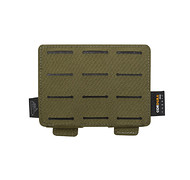 Helikon - Adapter BMA Belt Molle Adapter 3 - Olive Green -IN-BM3-CD-02