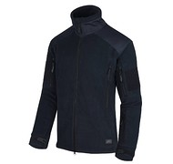 Helikon - 	Bluza LIBERTY - Double Fleece - Navy Blue - XL
