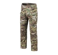 HELIKON - Bluza MBDU - NyCo Ripstop - MultiCam
