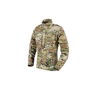 Helikon - Bluza MBDU - NyCo Ripstop - MultiCam - BL-MBD-NR-34