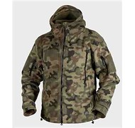 HELIKON - Bluza PATRIOT - Double Fleece 390g - Wz. 93
