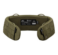Helikon - Competition Modular Belt Sleeve - Olive Green - PS-CMS-CD-02