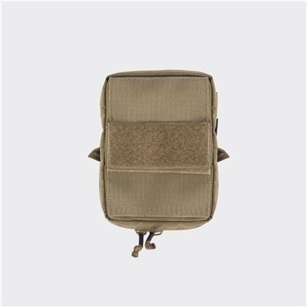 Helikon - Document Case Insert - Cordura - Coyote