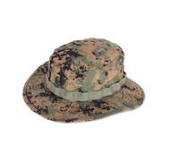 Helikon - Kapelusz Boonie Hat - Digital Woodland - KA-USM-PT-07 94750c4b7e24