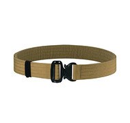 Helikon - Pas Competition Nautic Shooting Belt - Coyote - PS-CNS-NL-11
