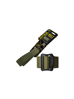 Helikon - Pas Urban Tactical Belt - Olive - S