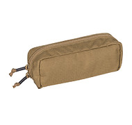 Helikon - Pencil Case Insert - Coyote Brown - IN-PCC-CD-11