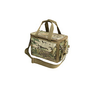 Helikon - Torba Range Bag - MultiCam - TB-RGB-CD-34