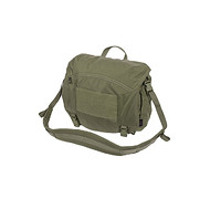 Helikon - Torba Urban Courier Bag Large - Cordura - Adaptive Green