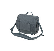 Helikon - Torba Urban Courier Bag Large - Cordura - Shadow Grey