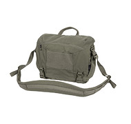 Helikon - Torba Urban Courier Bag Medium - Cordura - Adaptive Green