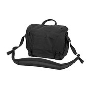 Helikon - Torba Urban Courier Bag Medium - Cordura - Czarny