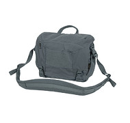 Helikon - Torba Urban Courier Bag Medium - Cordura - Shadow Grey