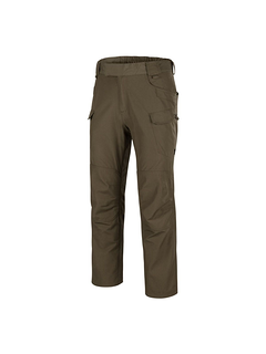 HELIKON - URBAN TACTICAL PANTS - Flex - RAL 7013 -