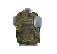 Kamizelka Delta Soft Body Armor - MT [8FIELDS]