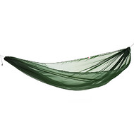 Lesovik - Hamak Ultralight SUL - Forest Green