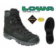 LOWA - Buty Elite Mountain Boot GTX - 46,5