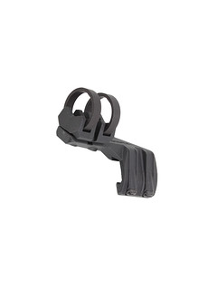 Magpul - Montaż Rail Light Mount - Prawa - MAG498-BLK RT