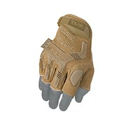Mechanix - M-Pact  Covert Glove - Bez palców - M - coyote