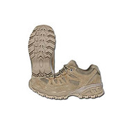 Mil-Tec - Buty Squad 2,5'' - Coyote Brown - 10