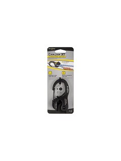 Nite Ize - CamJam XT Aluminum Rope Tightener Large - NCJLA-01-R3