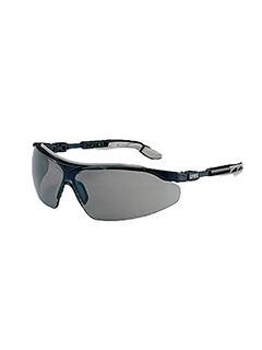 d4bc78c948518 Okulary ochronne UVEX i-vo - Przyciemniane