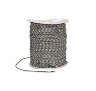 Paracord - MIL-SPEC 550-7 - 4 mm - Recon - 1 metr
