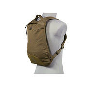 Plecak Casual Pack - coyote brown