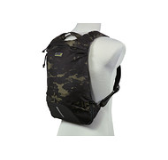 Plecak Casual Pack - Multicam Black